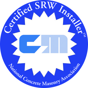 CSRWI Certification Mark